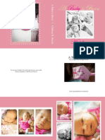 Photo Book (InDesign CS6)