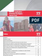 Manual+explicativo+de+vivienda+ecológica