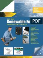 Solar Catalog Sherwin Solarbus Copy