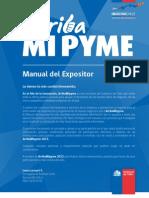 Manual Del Expositor