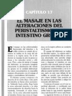 Capitulo 17.pdf