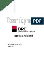Agenţia Fălticen1