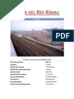 Cuenca del Río Rímac2-1