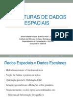 introducao_estruturas-dados-espaciais.pdf