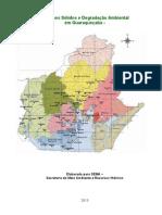 Resíduos Sólidos e Degradação Ambiental em Guaraqueçaba1.pdf