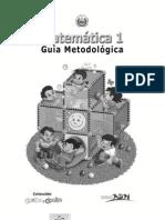GM 1 Matematica 0