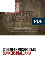 Concrete Mushrooms Final