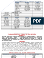 FOLLETO DE MATEMÁTICAS Y FÍSICA.doc