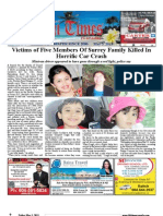 FijiTimes_May 3 2013