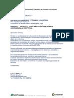 ACOPLAN Propuesta de Sistematizacin ACOPLAN Ecopetrol-2.208113211[1]