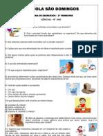56-4c76ba88ee640.pdf