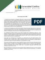 Guia de Ejercicios UML
