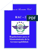 Rac 21