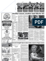 Winter Sports Review 2013