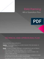 EMU farming HR and operation plan (2).pptx