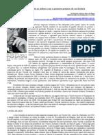 Estudo de caso Toyota (1).doc