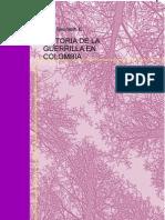 Historia de La Guerrilla en Colombia.pdf