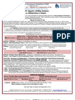 Flyer Cap Bldg Registration Form 130502 FINAL NO ETCIL 1036am PA KH
