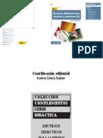 recursos para ensinar español