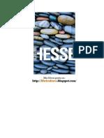 Hesse, Herman - Peter Camenzind.pdf