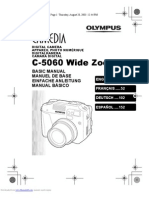 camedia_c5060_wide_zoom.pdf
