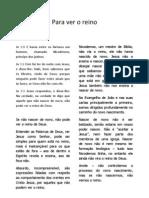 Para ver o reino.pdf