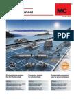 MC Solar Cable Manual