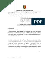 03954_11_Decisao_llopes_AC2-TC.pdf