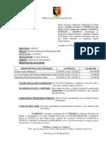 16240_12_Decisao_vlucena_AC1-TC.pdf