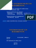 Tolerancias Rodamientos.pdf
