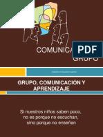 COMUNICACIÓN+EDUCATIVA1