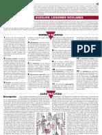 lesiones oculares.pdf
