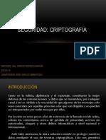 3 criptografia