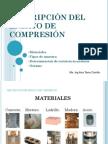 ENSAYOS_COMPRESION_TRACCION_1_