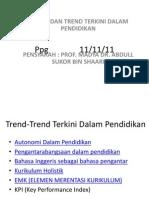 PPG_13_-_Topik_14_-_Isu-Isu_dan_Trend_Terkini_Dalam_Pendidikan.pptx