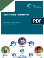 educar-hijos-interactivos-Perú-