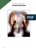 Conceptos de Plan de Negocios e Ideas de Negocio