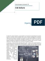 Introd Los Organizadores Graficos 3