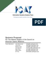 Sys Proposal Final v 2