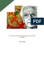 Las-seis-características-fundamentales-de-un-Partido-Comunista-Álvaro-Cunhal