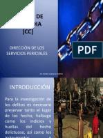 cadena_de_custodia.ppt