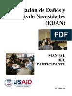 MP_EDAN_2006