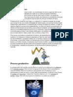 FORMACION DEL ENVASE.docx