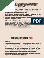 Modulo 1 tema 2.pptx