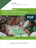 manualdelfacilitadormatreducido-120731151248-phpapp02.pdf