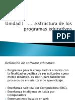 Unidad_I-Presentacion Unidad 1