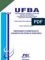 TCC_CICOP 8_Bruno Seixas.pdf