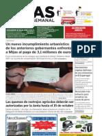 Mijas Semanal nº529 Del 3 al 9 de mayo de 2013