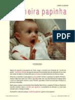 papinha1_166