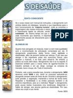 alongamento (1)